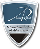 Absolute Result International Club of Adventures